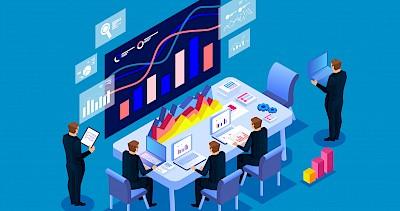 Entwicklungsprogramm für Einkäufer der Dr. G. Kitzmann Akademie