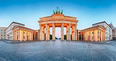 Seminars Berlin