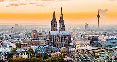 Seminars Cologne