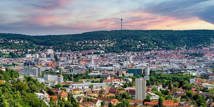 Seminaries Stuttgart